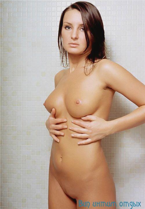 Реальные анкеты проституток армавира