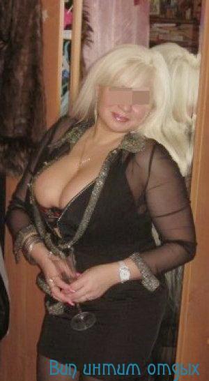 Проститутка молодая мама й ола