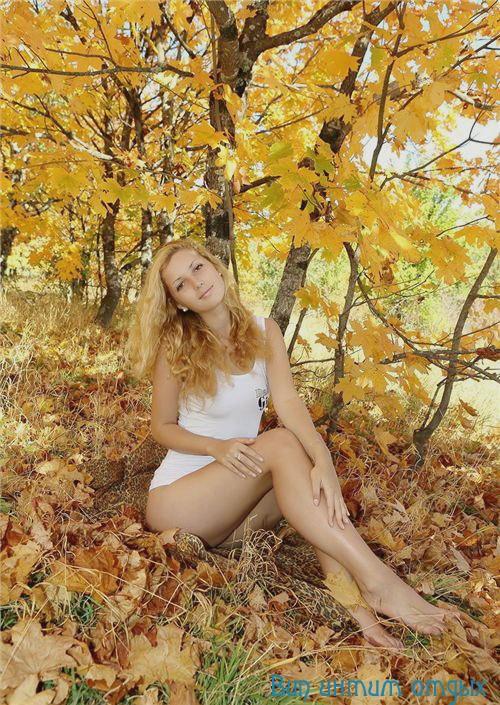 Natasha - проститутки города серпуховский район криомассаж