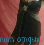 Жуковский девушки для секса от 1000 рублей