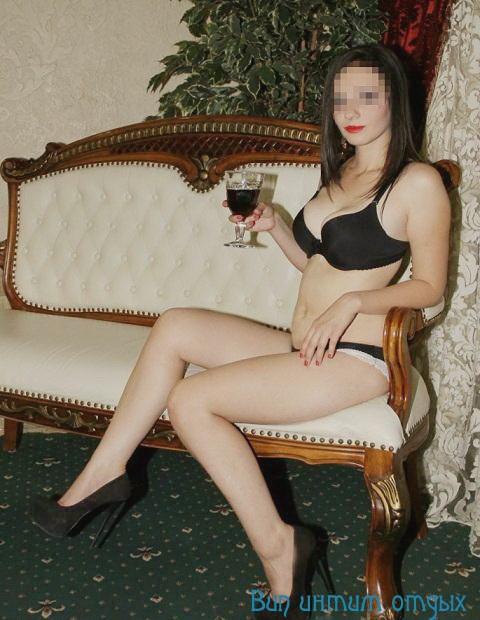 Чулпан 10 - проститутки красивые из н-тагила спанкинг
