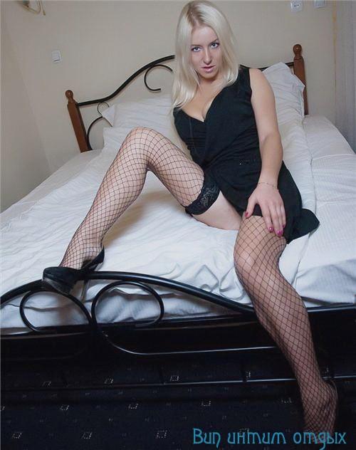 Проститутки серпухово цены