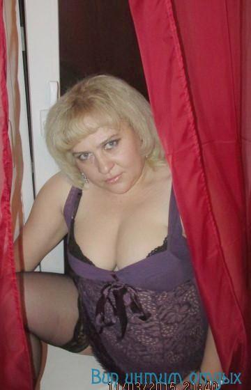 Секс мама проститутка в харькове недорого