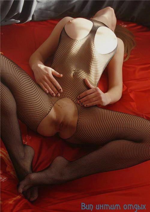 Лисси реал фото: лесбийский куннилингус