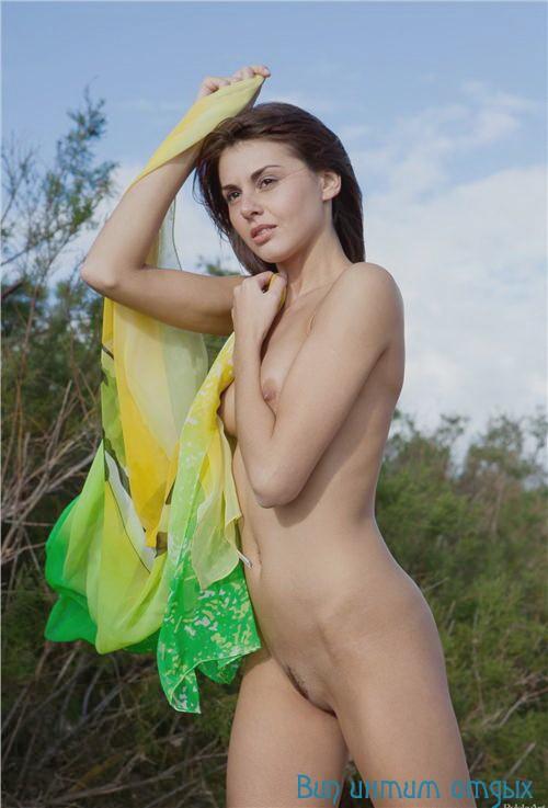 Мавлюда проститутки восточные в спб фото-видео съемка