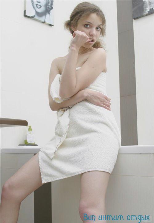 Проститутки в воронеже дешевые без ригистрации видео