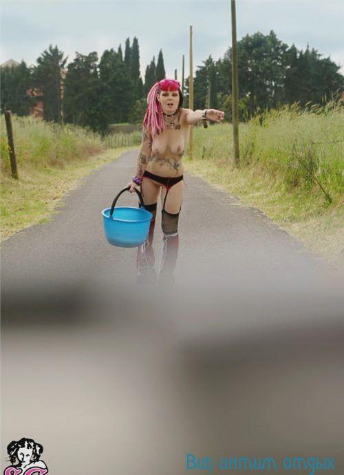 Проститутки редкино выезд