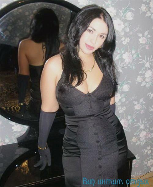Проститутки суходол самара