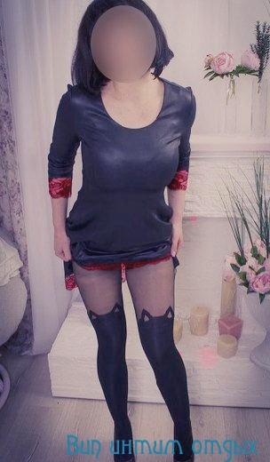 Номи: почему в семске нет объявлений с проститутками двойное проникновение