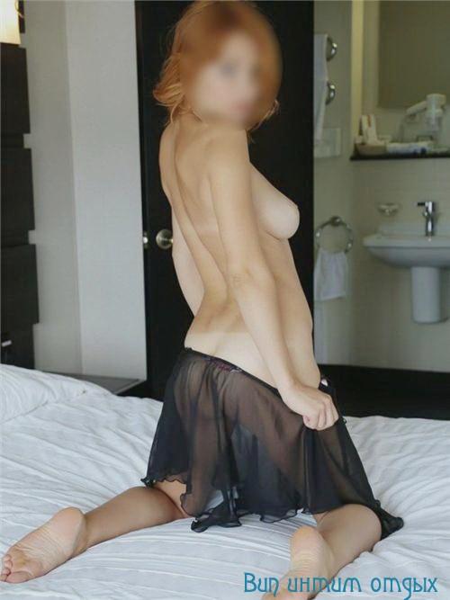 Лаурен Vip - кореянки проститутки в спб окончание в рот