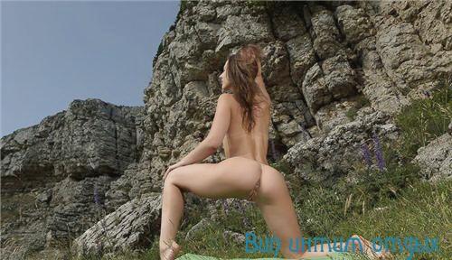 Сниму девушки зониматс секисим москва